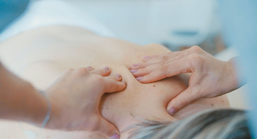 Physiotherapy Services Bankstown