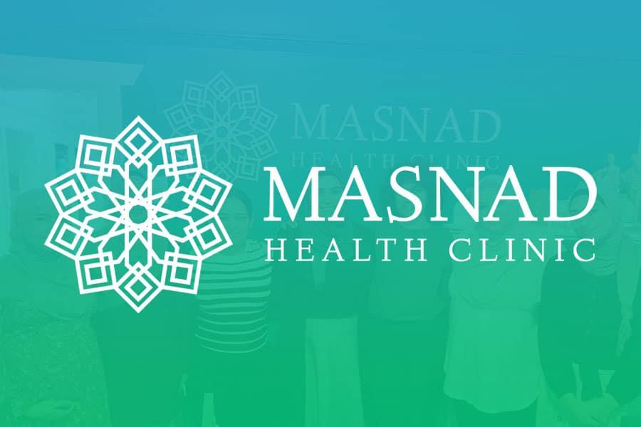 Physio Clinic Bankstown